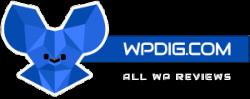 WPDig.com