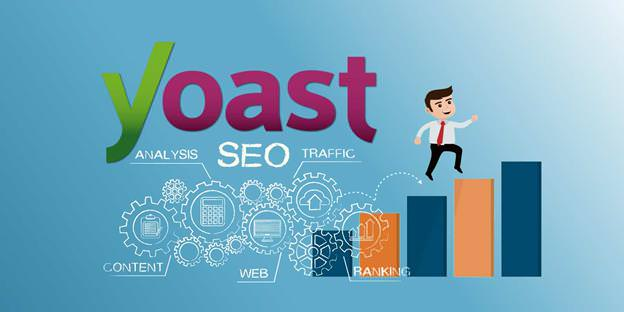 yoast SEO Free MUST-HAVE WordPress Plugins