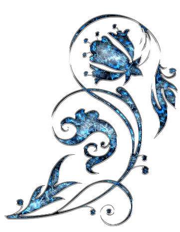 transparency PNG