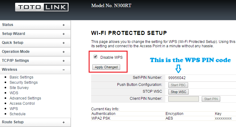 What's the WPS (Wi-Fi Protected Setup) Button [+ How it Works]