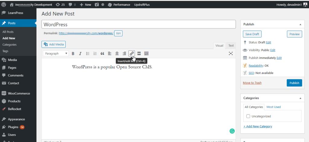 Screenshot in PNG format